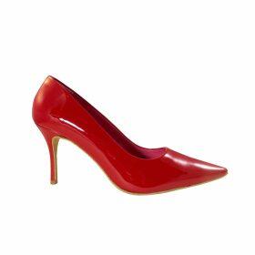 BISKIT - Black Unisex Sweatshirt With Spaced Out Logo & Orbit-Green Contrast Panels