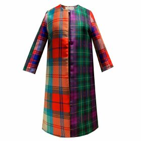 ELEVEN SIX - Aimee Sweater - Navy