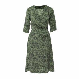 ELEVEN SIX - Tess Sweater - Ivory & Praline