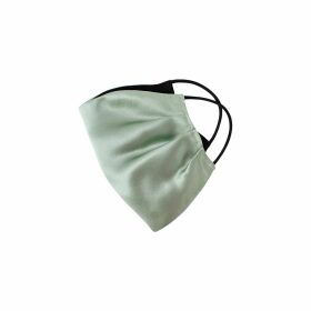 ELEVEN SIX - Mia Sweater - Navy