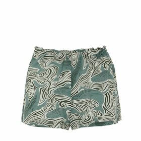ELEVEN SIX - Freya Sweater - Multi-Color Combo
