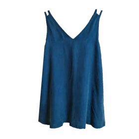 ELEVEN SIX - Bella Sweater - Ivory