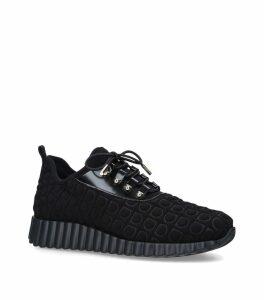 Modica Low-Top Sneakers