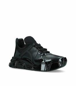 Cimbra Low-Top Sneakers