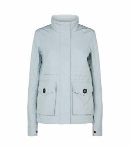 Elmira Jacket