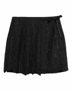 JUCCA SKIRTS Mini skirts Women on YOOX.COM