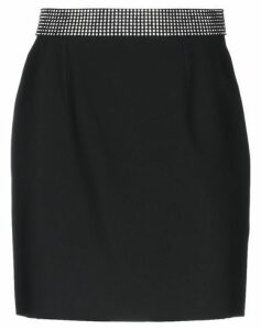 CHRISTOPHER KANE SKIRTS Mini skirts Women on YOOX.COM