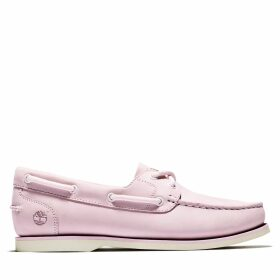 Timberland Boltero Winter Boot For Women In Black Black, Size 9