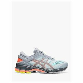 ASICS GEL-KAYANO 26 Lite-Show Women's Running Shoes