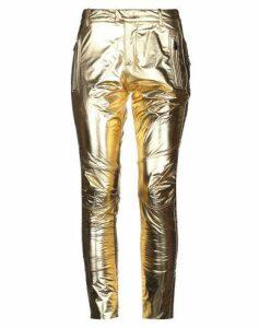 BARBARA BUI TROUSERS Casual trousers Women on YOOX.COM