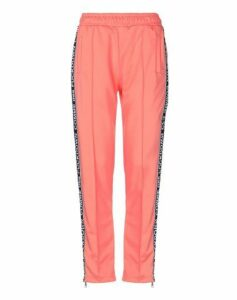 COMME DES FUCKDOWN TROUSERS Casual trousers Women on YOOX.COM