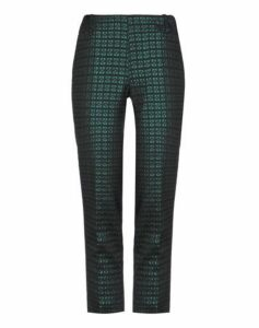 FEMME by MICHELE ROSSI TROUSERS Casual trousers Women on YOOX.COM