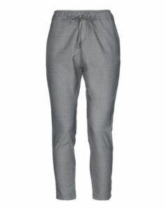NEILL KATTER TROUSERS Casual trousers Women on YOOX.COM