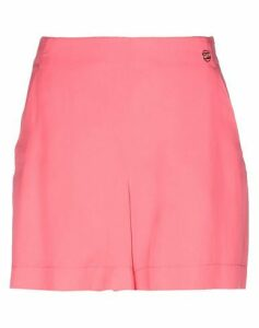 MARIA GRAZIA SEVERI TROUSERS Shorts Women on YOOX.COM