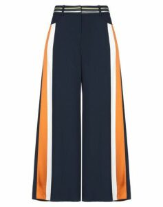 PETER PILOTTO TROUSERS Casual trousers Women on YOOX.COM