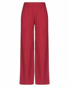 ANTONELLI TROUSERS Casual trousers Women on YOOX.COM