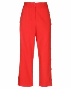 BERNA TROUSERS 3/4-length trousers Women on YOOX.COM