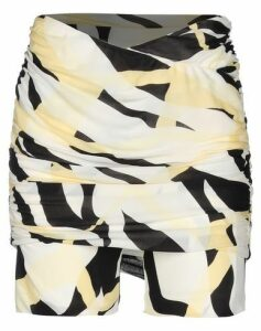 ROBERTO CAVALLI TROUSERS Shorts Women on YOOX.COM