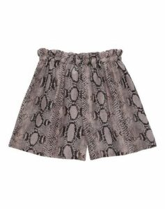 STELLA McCARTNEY TROUSERS Shorts Women on YOOX.COM