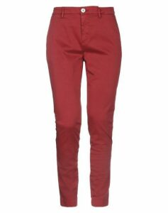 AGLINI TROUSERS Casual trousers Women on YOOX.COM
