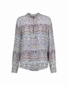 L'AGENCE SHIRTS Blouses Women on YOOX.COM