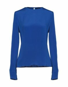 CUSHNIE SHIRTS Blouses Women on YOOX.COM