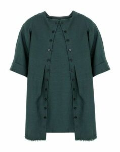 CORA BELLOTTO SHIRTS Blouses Women on YOOX.COM