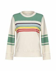 MOTHER TOPWEAR Sweatshirts Women on YOOX.COM