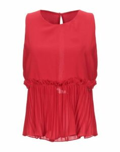 RELISH TOPWEAR Tops Women on YOOX.COM