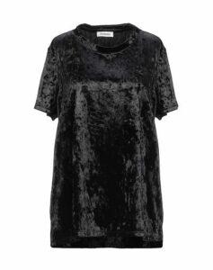 ROŸ ROGER'S SHIRTS Blouses Women on YOOX.COM