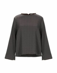 EMMA & GAIA SHIRTS Blouses Women on YOOX.COM