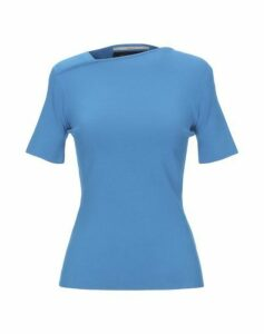 ROLAND MOURET TOPWEAR T-shirts Women on YOOX.COM