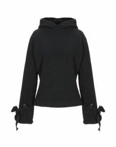 WHITE SAND 88 TOPWEAR Sweatshirts Women on YOOX.COM