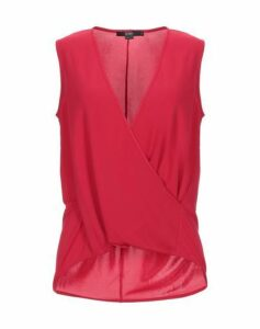 SEVENTY SERGIO TEGON TOPWEAR Tops Women on YOOX.COM
