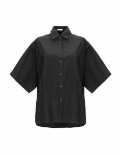 TOMAS MAIER SHIRTS Shirts Women on YOOX.COM