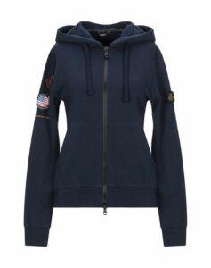REFRIGIWEAR TOPWEAR Sweatshirts Women on YOOX.COM