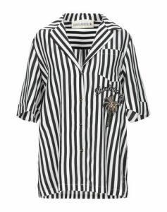 SHIRTAPORTER SHIRTS Shirts Women on YOOX.COM