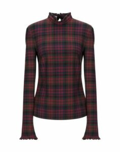 PHILOSOPHY di ALBERTA FERRETTI SHIRTS Blouses Women on YOOX.COM