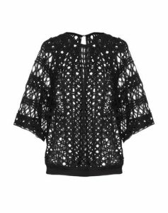 KAVIAR GAUCHE SHIRTS Blouses Women on YOOX.COM
