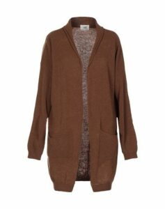 HENRY COTTON'S KNITWEAR Cardigans Women on YOOX.COM