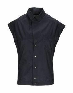 GOLDEN GOOSE DELUXE BRAND SHIRTS Shirts Women on YOOX.COM