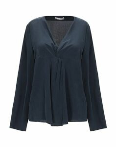 STEFANEL SHIRTS Blouses Women on YOOX.COM