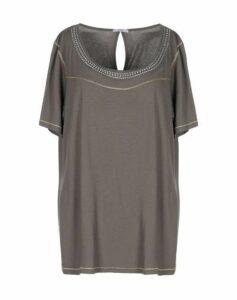 PERSONA TOPWEAR T-shirts Women on YOOX.COM