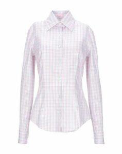 RODA SHIRTS Shirts Women on YOOX.COM