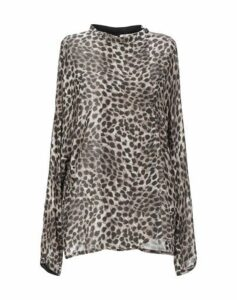 SWILDENS SHIRTS Shirts Women on YOOX.COM