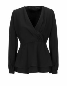 VANESSA SCOTT SHIRTS Blouses Women on YOOX.COM