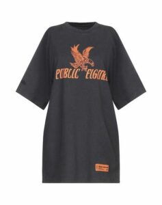 HERON PRESTON TOPWEAR T-shirts Women on YOOX.COM