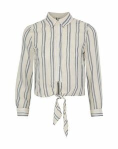 SOLID & STRIPED SHIRTS Shirts Women on YOOX.COM