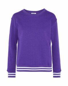 NUYU TOPWEAR Sweatshirts Women on YOOX.COM