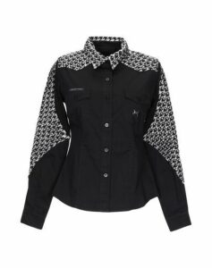 PHILIPP PLEIN SHIRTS Shirts Women on YOOX.COM